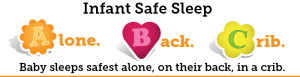 14-111_SafeSleep_MainWebBanner