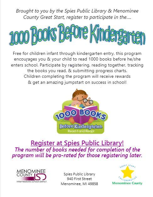 1000-books-general-flyer-jpg