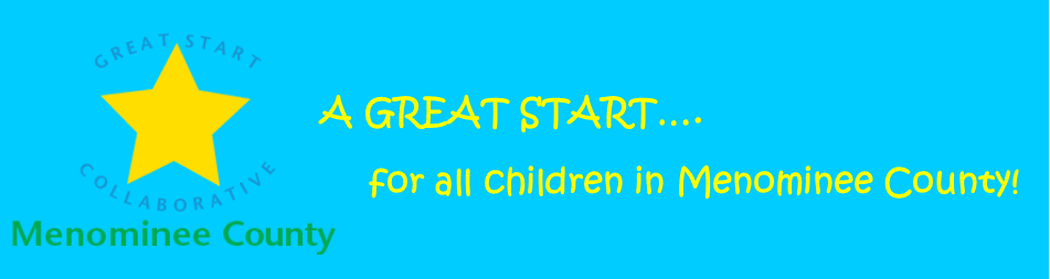 A great start for every child!