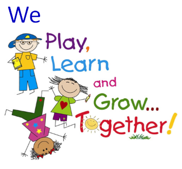Image result for PLAYGROUP WITH CHILDREN CARTOON